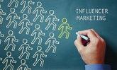 """""""Revu"""" เล่าประสบการณ์ ทำ """"Content Marketing"""" ด้วย Micro-Influencers อย่างไรให้ทรงพลัง"""