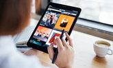รีวิว Galaxy Tab S3 แท็บเล็ตสุดคูลที่มากับปากกา S Pen สุดล้ำ