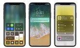 iPhone 8 จะมาพร้อมตัวเครื่องที่เป็นกระจกรองรับการชาร์จไร้สาย และมีอแดปเตอร์แบบ USB-C มาให้ด้วย