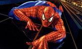 ชม 10 อันดับเกม Spider-Man ไปดูกันว่ามีเกมไอ้แมงมุมเกมไหนที่น่าเล่นบ้าง