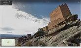 ชวนตามรอยซีรี่ย์ดัง Game of Thrones ด้วย Google map