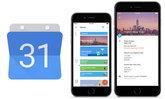 Google Calender ใน iOS อัปเดตเพิ่มฟีเจอร์บน Widget แล้ว