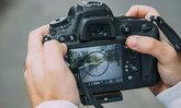 จ่ายยังไงให้คุ้มที่สุด? 5 เทคนิคการซื้อกล้อง DSLR มือสองฉบับกระทัดรัด