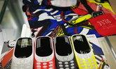 ข่าวดี Nokia 3310 2017 เวอร์ชัน 3G ผ่านการรับรอง FCC แล้ว จ่อวางขายเดือนหน้า