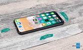 เทียบขนาดและดีไซน์ iPhone 8 กับ 4 เรือธงแถวหน้า จะต่างกันแค่ไหนดูกันชัดๆ ที่นี่