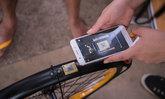 [Startup] โอไบค์ เปิดให้บริการจักรยานสาธารณะไร้สถานีผ่านแอปฯครั้งแรกที่เอไอที