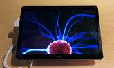 ลองสั้น ๆ กับ Huawei Mediapad T3 10 Tablet จอใหญ่ราคาคุ้มค่าของแถมอลังต้อนรับวันแม่