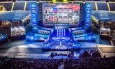 มีลุ้น E-Sports อาจได้บรรจุเป็นกีฬาหลักในโอลิมปิกเกมส์ 2024 ที่ปารีส