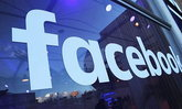 Facebook ซื้อกิจการ Fayteq สตาร์ทอัพด้าน คอมพิวเตอร์วิทัศน์ ของเยอรมนี