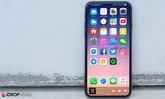 รวมภาพ iPhone 8 อัปเดทล่าสุด