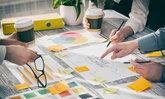 [Startup] ทิปส์สำหรับสตาร์ทอัพมือใหม่ สู่การเป็นองค์กรอันดับหนึ่งที่อยู่ในใจชาวมิลเลนเนียล