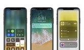 Apple ยกเลิกความตั้งใจที่จะใส่ Touch ID ลงในหน้าจอ iPhone 8