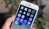 3 วิธีง่ายๆ ในการลบเอกสารและข้อมูลบน iPhone เพื่อให้ได้พื้นที่เพิ่ม
