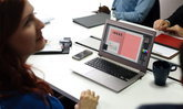 [Startup] 10 บริษัท Startup และเทคฯ ที่คนรุ่นใหม่อยากทำงานด้วยมากที่สุด