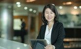 [Startup] กรุงไทยปั้นคนรุ่นใหม่เป็นนักธุรกิจ