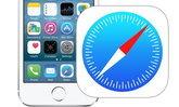วิธีล้างประวัติซาฟารีและข้อมูลเว็บไซต์บน iPhone และ iPad
