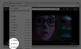 ตัดรำคาญ Google Chrome ทดสอบฟีเจอร์ใหม่ปิดเสียงกวนใจบนเว็บไซต์ได้ถาวร