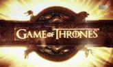 ผ่าแพ็กเกจ Premier Full HD ของ AIS นอกจาก Game of Thrones แล้ว  มีอะไรน่าดูอีก คุ้มไหม? ที่จะจ่าย!