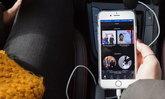 วิธีทำให้ iPhone ไม่ต้องเล่นเพลงเดิมให้ฟังแบบซ้ำๆ เวลาต่อเข้ากับเครื่องเสียงในรถ ทำอย่างไร มาดูกัน