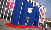 สมาร์ทโฟนรุ่นใดบ้างจะเปิดตัวในงาน IFA 2017 1-6 กันยายน 2017