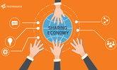 [Startup] สตาร์ทอัพสาย Sharing Economy ในไทย 'อยู่เป็น' หรือ 'โชคช่วย'