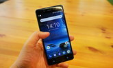 รีวิว Nokia 8 เรือธงของโนเกีย กับการกลับมาจับมือกับเพื่อนเก่าอย่าง Zeiss