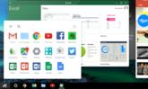 Remix OS Android สำหรับคอมพิวเตอร์ PC ประกาศหยุดพัฒนาและสนับสนุน