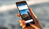 ใคร Block คุณในไอจี มาดูวิธีเข้าดูกัน รีวิวแอป followers pro for instagram