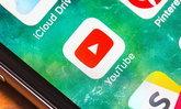 YouTube ของ iOS อัปเดทใหม่ สตรีมเกมสดๆ ได้ในตัว