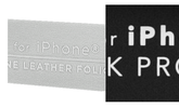 หลุดภาพกล่องเคส iPhone รุ่นฉลองครบรอบ 10 ปี เผยใช้ชื่อ iPhone 8