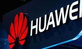 Huawei ประกาศศักดาทำยอดขายแซง Apple ขึ้นรั้งแบรนด์มือถือเบอร์ 2 โลกเป็นครั้งแรก