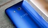 เดินหน้าเต็มกำลัง Google ใกล้ปิดดีลซื้อธุรกิจสมาร์ทโฟนจาก HTC