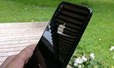 หลุด iPhone X และ 8 Plus มีแรม 3 GB ส่วน iPhone 8 มีแรม 2 GB