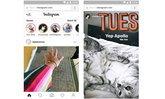 Instagram เพิ่มฟีเจอร์ให้สามารถแสดงผลและอัปโหลด Stories บน เว็บไซต์บนมือถือได้แล้ว