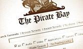เว็บโหลดบิต The Pirate Bay ยืม ซีพียูผู้ใช้มาขุดเงินดิจิทัล หารายได้สนับสนุนเว็บ
