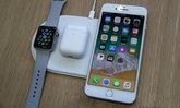 มาดูกันผลสำรวจคนไทย รู้สึกอยากเปลี่ยนไปใช้ iPhone 8 รุ่นอวตาร(iPhone 7s) มากแค่ไหน?