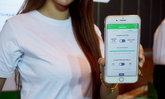LINE Mobile เปิดให้บริการอย่างเป็นทางการแล้ว ย้ายค่ายเบอร์เดิมได้ สมัครตอนนี้ลด 50