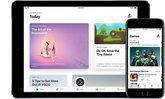 Apple ขยายขนาดแอปพลิเคชั่นที่ดาวน์โหลดผ่าน 3G/4G เป็น 150MB แล้ว
