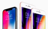 มาแล้ว ราคา iPhone X iPhone 8 และ iPhone 8 Plus จากประเทศสิงคโปร์ ไต้หวัน และฮ่องกง