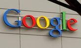 Google เตรียมแยกบริการช็อปปิ้ง ตามที่สหภาพยุโรปเรียกร้อง