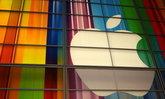มีจริงหรือไม่ กับทฤษฎี Apple จงใจวางยาไอโฟนรุ่นเก่าทำงานช้าลงเพื่อบีบให้ซื้อรุ่นใหม่