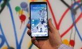 สรุปทุกสิ่งที่ Google เปิดตัวในคืนวันที่ 4 ตุลาคม รวมไปถึง Pixel 2 ที่หลายคนรอคอย