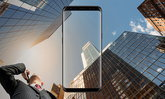 Samsung เปิดตัว Galaxy S8 และ Galaxy Note 8 Enterprise Edition เพื่อคนใช้งานระดับองค์กร