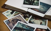 CandyFilm mini แอปจำลองโพลารอยด์ในสมาร์ทโฟน ที่คนรักการถ่ายภาพต้องมี