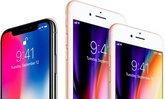 สื่อกิมจิเผย Apple ปรับแผนปีหน้า iPhone 9 อาจมาพร้อมจอ LCD ขนาดเกิน 6 นิ้ว