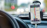 เผยชิป GPS มือถือรุ่นปี 2018 ค้นหาแม่นยำขึ้นขจัดปัญหาเลี้ยวผิดซอย