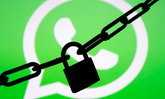 ไปอีกหนึ่ง ทางการจีนสั่งแบน WhatsApp ใช้งานไม่ได้แล้ว