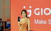 Gionee M7 Power เปิดตัวในไทยแล้ว ในราคา 9,990 บาท