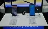 5 มือถือในงาน Thailand Mobile Expo ที่ของแถมจัดหนักจัดเต็มกันแบบไม่มีการยอมกัน