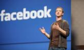 มาร์ก ซักเคอร์เบิร์ก แห่ง Facebook เตรียมเข้าพบ นายกประยุทธ์ 30 ตุลานี้
